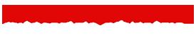 Alexandris Service Toyota Logo